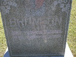Joshua N. Brunson