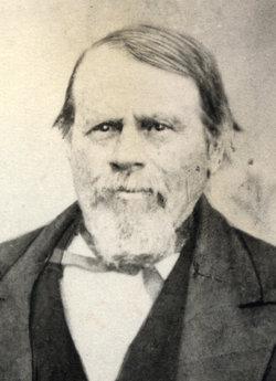 David Nathan Thomas
