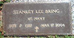 Stanley Lee Bring