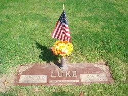 Max Milton Luke