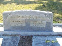 Nancy <i>Heath</i> Massey