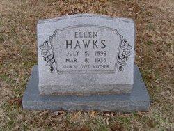 Libby Ellen <i>Smith</i> Hawks