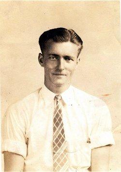 William Edward Bill Layfield, Sr