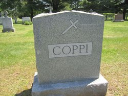 Guiseppe Coppi
