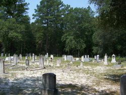 Poplar Head Cemetery