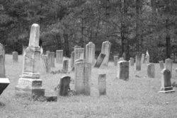 Newport Center Cemetery