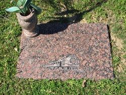 John Milton Conehead Cone