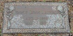 Jennie Lynne Lathrop