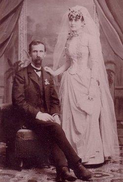 Agnes Helen <i>Graves</i> Colvig