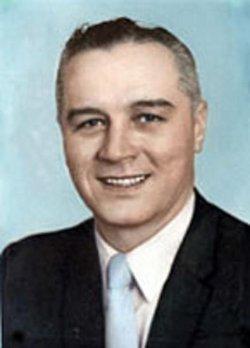 John William Bud Grooms