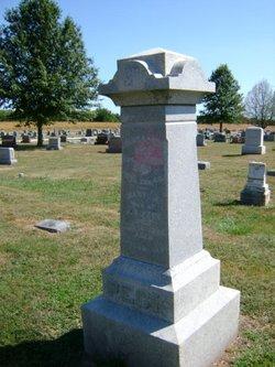 Julius B. Peck, Jr