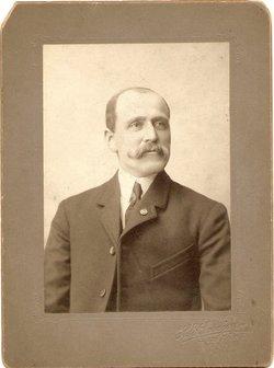 Russell C. Stum