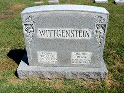 Rena Wittgenstein
