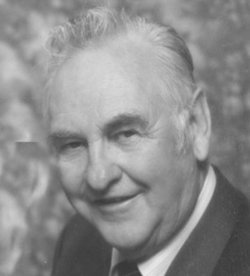 Moyal Peter Anderson