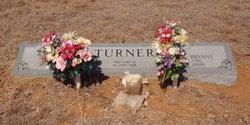 Carmel <i>Bryant</i> Turner