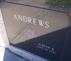 Virgil L. Andrews