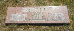 Lester Jay Stone
