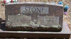 Haywood H. Stone
