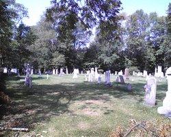 Dimock Cemetery