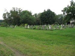 New Alexandria Presbyterian Church Cemetery
