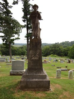 Owingsville Cemetery