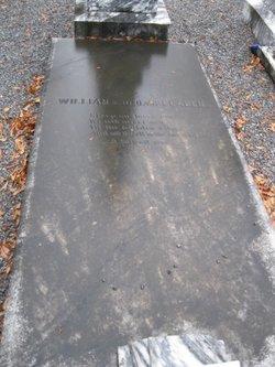 William Edmund DeBardelaben