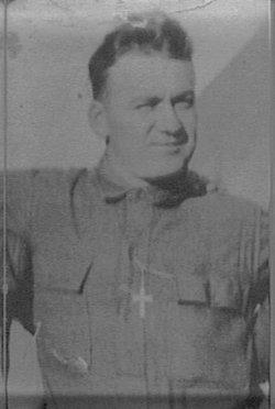Frank Joseph Sugar Aschenbrener