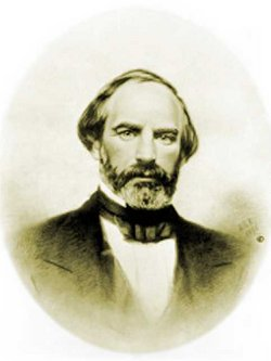 Moses Wisner