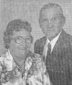 Arlene L. <i>Martin</i> Dale