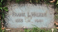 Frank L. Walker