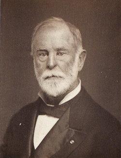 Hoyt Sherman
