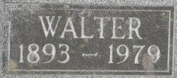 Walter August Loeck