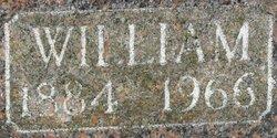 William Julius Loeck