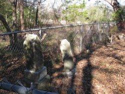 Gerke-Seale Cemetery