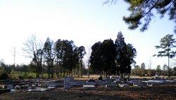 Doles United Methodist Church Cemetery