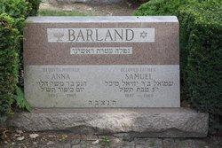 Samuel Barland