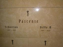 Sebastian Pascente