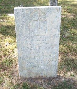 William P. Payne