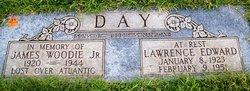 James Woodie Day, Jr