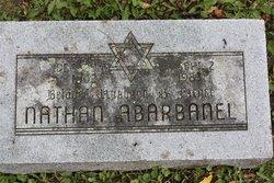 Nathan Abarbanel