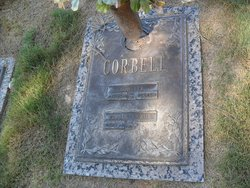 Bobby Lee Corbell