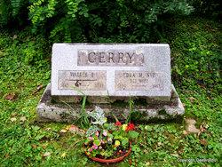 Edna Maude <i>Nye</i> Gerry