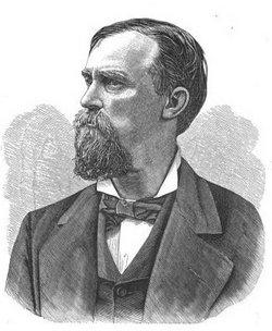 Charles Allen Sumner