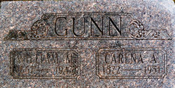William M. Gunn