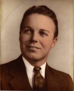 Guy Charles McBee