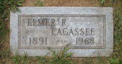 Elmer R. Lagassee