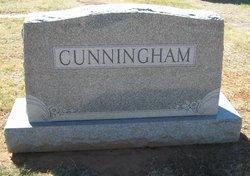 Charles Wesley Cunningham