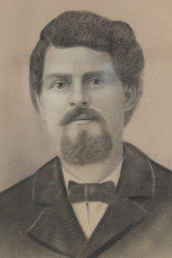 Calvin Raymond Burns