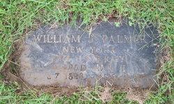 William J. Palmer