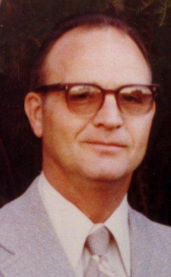 Noble Edmond Cobb